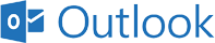 ms_outlook_logo