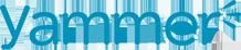 yammer_logo