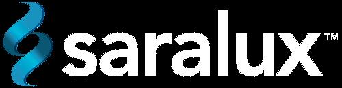 saralux