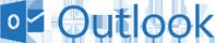ms_outlook_logo