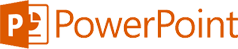 ms_powerpoint_logo